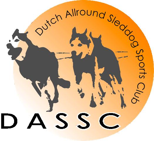 Dassc_Logo